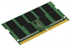 Kingston KTH-PN426E/16G 16 GB DDR4-2666 CL19 1.2 V memória