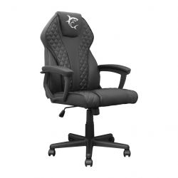 White Shark Pirate GC-481-B/B max. 120 kg, 42 - 52 cm ülésmagasság fekete gamer szék