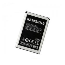 Samsung EB504465VUC Omnia HD (GT-I8910) 1500mAh Li-ion akku, gyári, csomagolás nélkül