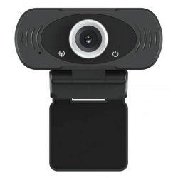 Xiaomi Imilab W88S PC FullHD, 30 fps, USB 2.0 fekete webkamera