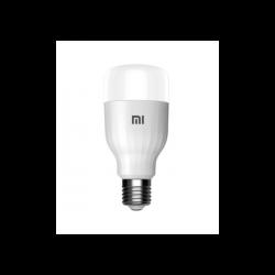 Xiaomi Mi Smart 24994 LED 9W E27 1700 - 6500K többszínű 80-950 lm fehér okos szabályozható LED izzó