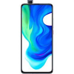 """Xiaomi Pocophone F2 Pro 6,67"""" 128GB Dual SIM 5G szürke okostelefon"""