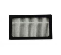 Blaupunkt AHS801 HEPA filter légtisztító párásítóhoz
