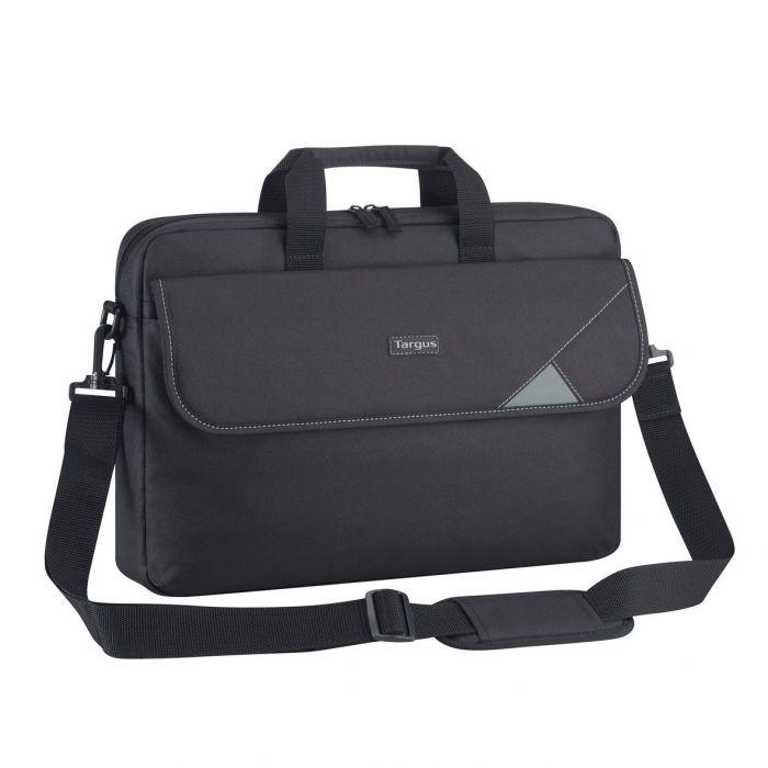 Targus Intellect 15.6   felültöltős notebook táska 6b075f79f7