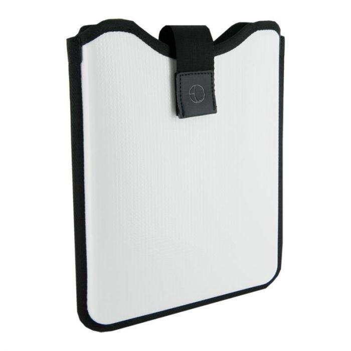 4World Hard Case SlipIn 265x220x25mm 11.1   fehér notebook tok fca1d6d66e