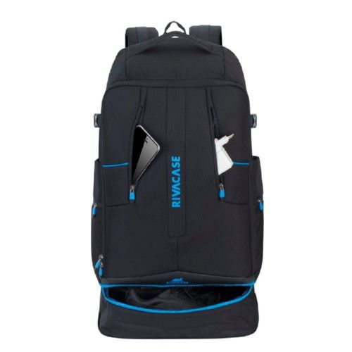 RivaCase 7890 Borneo Drone Backpack large 16