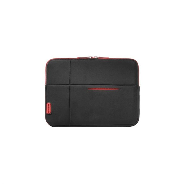 fb9ebd96e1cf Samsonite Sleeve Airglow 15,6