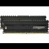 Crucial Ballistix Elite 16GB (2x8GB) DDR4 4000MHz CL18 DIMM memória
