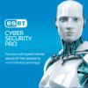 ESET Cyber Security Pro hosszabbítás HUN 4 Felhasználó 3 év online vírusirtó szoftver