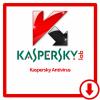 Kaspersky Antivirus hosszabbítás HUN 5 Felhasználó 2 év online vírusirtó szoftver