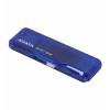 ADATA UV110 32GB USB 2.0 kék USB memória