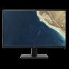 Acer V247YBIP 23.8