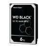 Western Digital WD Black 3.5