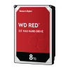 Western Digital WD Red 3.5