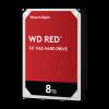 Western Digital WD Red 3.5