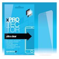 Sony Xperia XZ3 Xprotector Ultra Clear kijelzővédő fólia