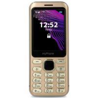 myPhone Maestro 2.8
