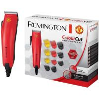 Remington ColourCut HC5038 (Manchester United Edition) hajvágó
