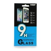 ASUS Zenfone 3 (ZE552KL) tempered glass kijelzővédő üvegfólia