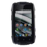 myPhone Iron 2 4