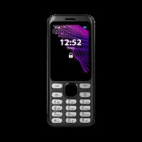 myPhone Maestro 64 MB 2.8