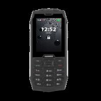myPhone Hammer 4 64 MB 2.8