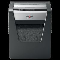 Rexel Momentum M510 mikrokonfetti, 10 lap, iratmegsemmisítő