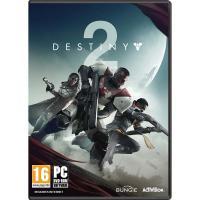Destiny 2 (PC) játékszoftver