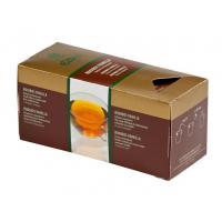 Ellies Rooibos-vanília 25x1,7g filteres herbál tea