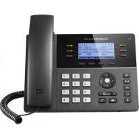 Grandstream GXP-1760W HD Wifi VoIP telefon