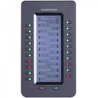 GRANDSTREAM GXP2200 Extension Unit