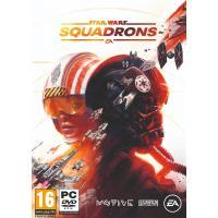 Star Wars: Squadrons (PC) játékszoftver