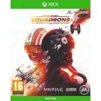 Star Wars: Squadrons (Xbox One) játékszoftver