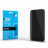 Apple iPhone XR Xprotector Ultra Clear átlátszó kijelzővédő fólia