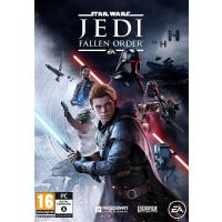 Star Wars: Jedi Fallen Order (PC) játékszoftver