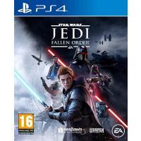Star Wars Jedi: Fallen Order (PS4) játékszoftver