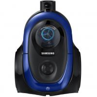 Samsung VC2100M fekete/kék porszívó