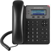 GRANDSTREAM GXP1615 HD VoIP Telefon