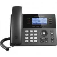 GRANDSTREAM GXP1760 HD PoE IP telefon