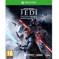 Star Wars: Jedi Fallen Order (Xbox One) játékszoftver
