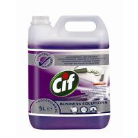 Cif 2in1 5 l általános tisztítószer