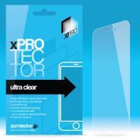 Xprotector Huawei Mate 10 Pro Ultra Clear kijelzővédő fólia