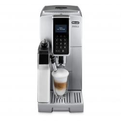 Delonghi ECAM350.75S Dinamica 1450W ezüst automata eszpresszó kávéfőző