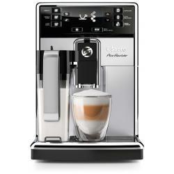 Philips Saeco PicoBaristo SM3061/10 1850W fekete/ezüst automata eszpresszó kávéfőző