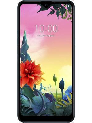 LG K50S 6.5