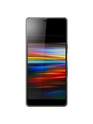 Sony Xperia L3 5.7
