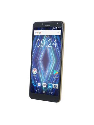 myPhone Prime 18x9 5.5